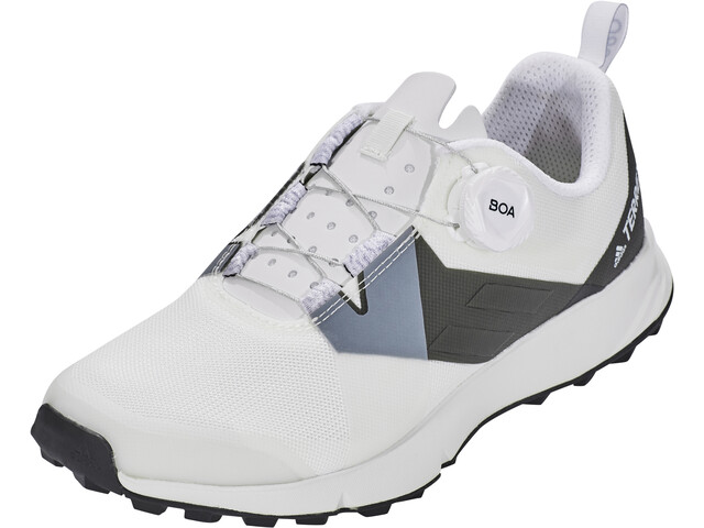 adidas TERREX Two Chaussures Femme, non-dyed/transl/core black